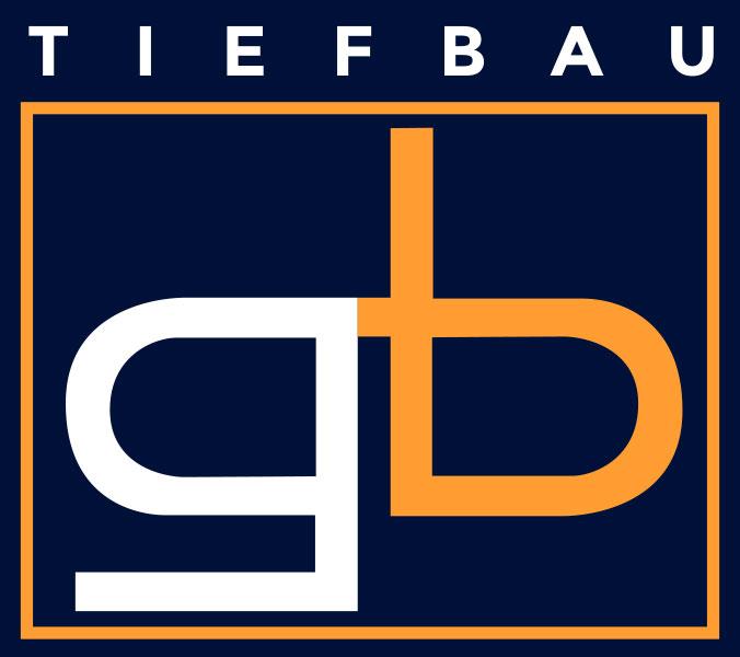 geerling bendsen logo retina